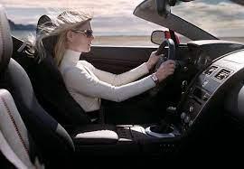 أهم النصائح لقيادة السيارات في إيطاليا